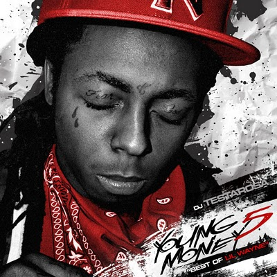 02 Money to Blow ft Drake & Birdman 03 Lil Wayne ft Drake-I'm Goin I