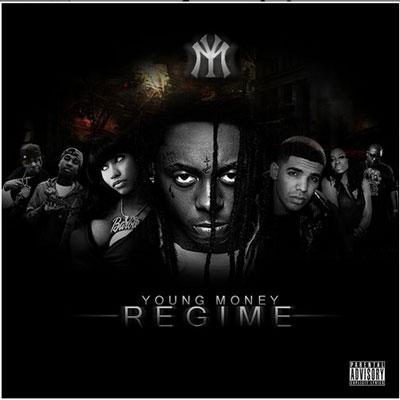 lil wayne 2010 mixtape