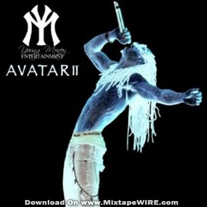 avatar AP PhotoNeytiri voiced