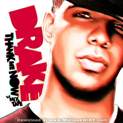 Download for you still it ft tyga got drake