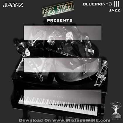 Jay z blueprint 3 tracklist wiki jay z blueprint jay z blueprint 3 kanye west jay z watch the throne official tracklist malvernweather Image collections