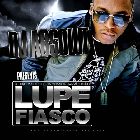 Download Lupe Fiasco –