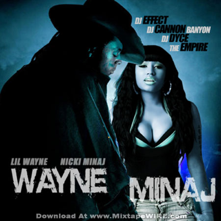 Lil Wayne Grown Man (feat. Currency) Song ,Music, …