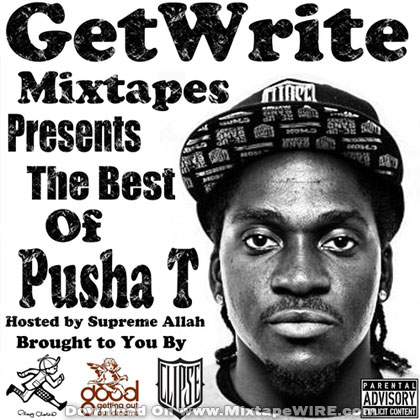 Pusha on t mp3 free numbers download the board