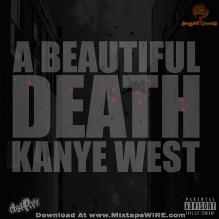 kanye west all of the lights cover. Listen and download Kanye West
