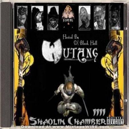 an introduction to the history of wu tang shaolin style Wu-tang: shaolin style shaolin style was a 3d fighting game for the playstation and the first game in which ghostface killah made an appearance ghostface killah is a playable character in the game along with the other members of the wu-tang clan.