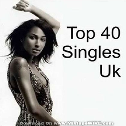 40 plus dating uk Date over 60 is part of the online connections dating network, which includes many other general and senior dating sites as a member of date over 60,.