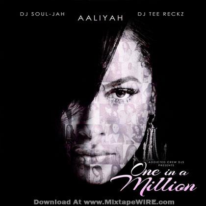 [Obrazek: aaliyah-one-million.jpg]