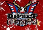 Dipset –  Dipset Christmas Mixtape