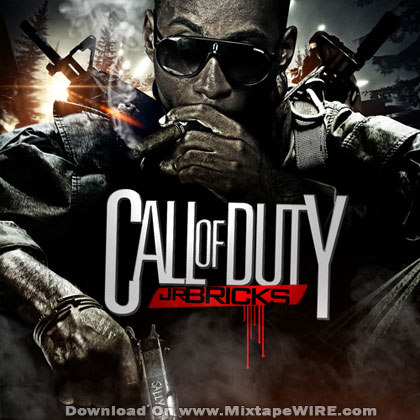 Call Of Duty World At War Patch 1.4 Filefront Empire