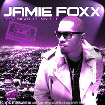 Free ft drake fall foxx type your download mp3 for jamie