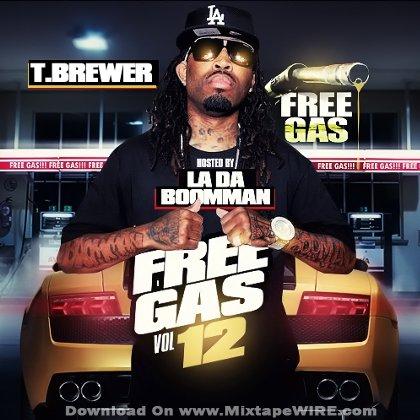 New Doughboyz Cashout Free Roc Mixtapes