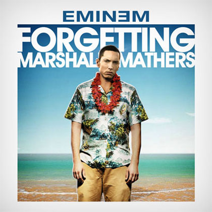 Download Eminem The Marshall Mathers Lp (133759 files) from rapidshare,