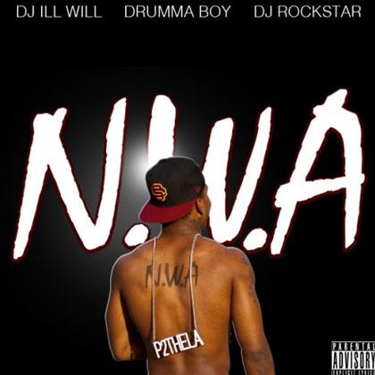 p2thela mixtape