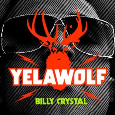billy crystal yelawolf download free