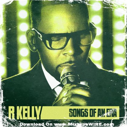 r kelly flirt remix dirty video Listen to your favorite songs from r kelly stream ad-free with amazon music unlimited on mobile, desktop i'm a flirt remix.