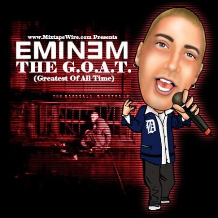 Eminem-Goat-Mixtape-Cover-450x450.jpg