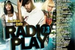 DJ Ant-Lo – Radio Play 7.3 Mixtape