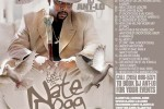 DJ Ant-Lo – The Best Of Nate Dogg Mixtape