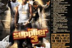 DJ Ant-Lo – The Supplier 3 Mixtape