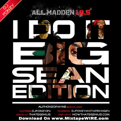big sean marvin and chardonnay free mp3 download