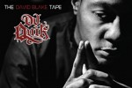 DJ Quik – The David Blake Tape Mixtape By Dj Age