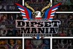 Dipset – Dipset Mania: Special Edition Mixtape