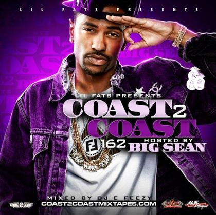 big sean what goes around download. What Goes Around-Big Sean