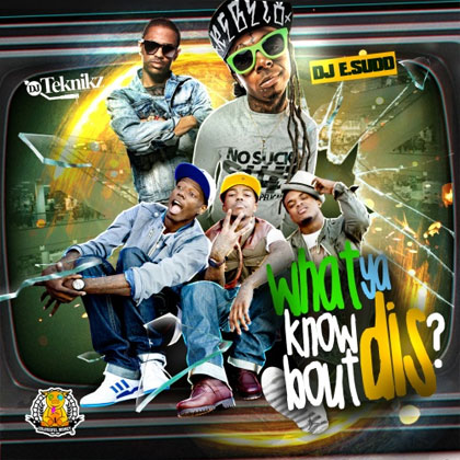 And bottles game mp3 download remix rockin the j