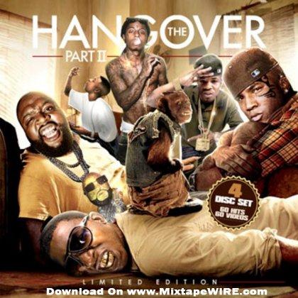 Dj Fletch The Hangover 2 Mixtape Mixtape Download