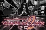 Dj Fonzy – All-Madden 20.5 U Play To Win Mixtape