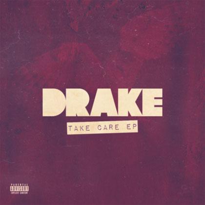 Drake Take Care Ep Mixtape Mixtape Download