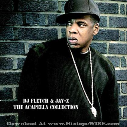 Jay z blueprint 2 tracklist acapella jay z blueprint 2 malvernweather Choice Image