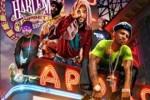 Dipset – We Are Harlem Mixtape