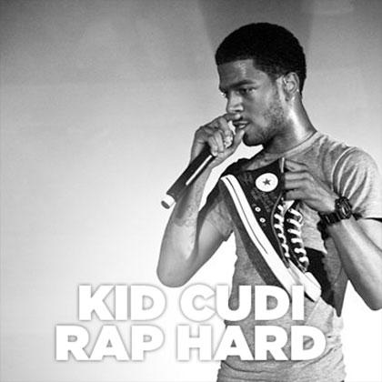 Newest rap hip hop download free