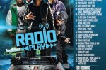 DJ Ant-Lo – Radio Play 8 Mixtape