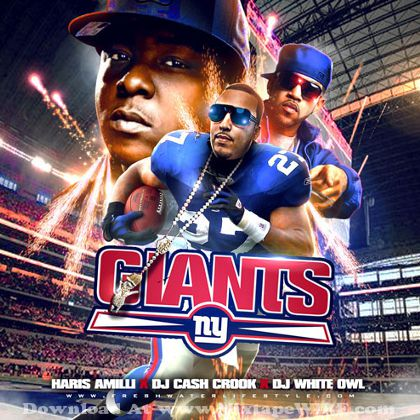 new york giants rap song 2011 search