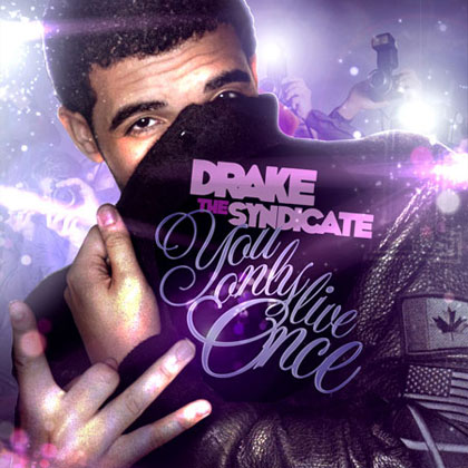 Nicki Minaj 4shared  on Download  Drake     You Only Live Once Mediafire   Mp3 Hoo