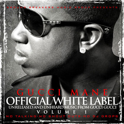 Southern » Page 110 of 178 » MixtapeWIRE