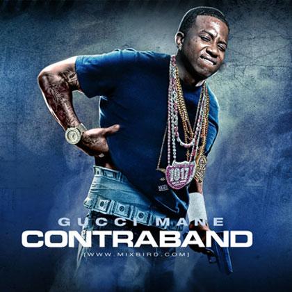 gucci mane contraband mixtape mixtape download