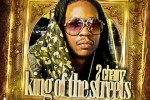 2 Chainz – King Of The Streets Mixtape