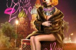Nicki Minaj – From Russia With Love Mixtape