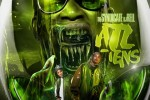 Young Jeezy Gucci Mane & T.I. – Atliens Mixtape By Dj Rell