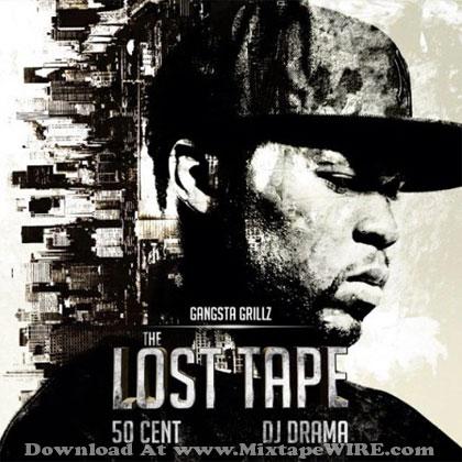 Download lil wayne & dj drama dedication 2 mixtape.