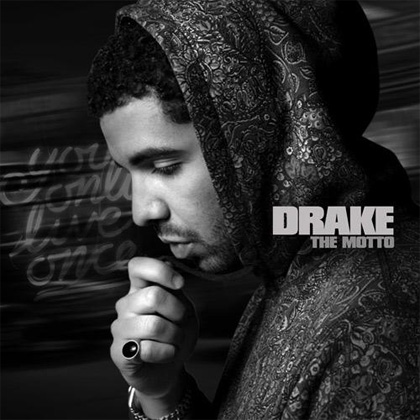 Drake The Motto Mixtape By Muzic Junkies Mixtape Download
