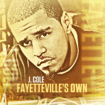 cole-fayetteville's-own-mixtape-cover