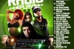 DJ Ant-Lo – Radio 8.4 Mixtape