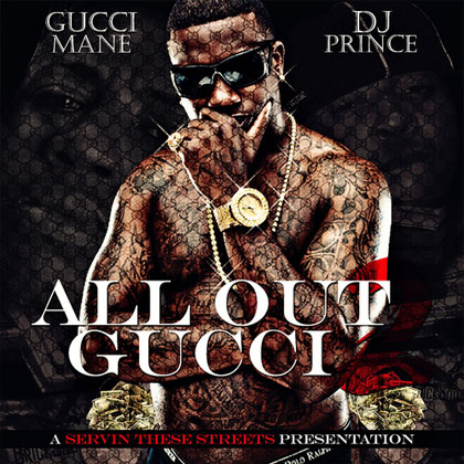 gucci mane writing on the wall Listen to your favorite songs from writing on the wall 2 [explicit] by gucci mane now stream ad-free with amazon music unlimited on mobile, desktop, and tablet download our mobile app now.