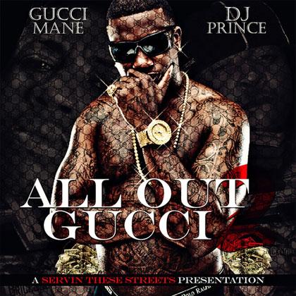 gucci mane writing on the wall tracklist Gucci mane darker ft chief keef) (trap house 3) gucci mane darker ft chief keef) (trap house 3) gucci mane darker ft chief keef) (trap house 3) pinterest.