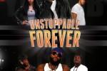 Lil Wayne & Rick Ross – YMCMB & MMG Unstoppable Forever Mixtape By Dj Fonzy
